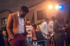 Download Folabi Nuel – It Is Well (Mp3, Lyrics, Video)