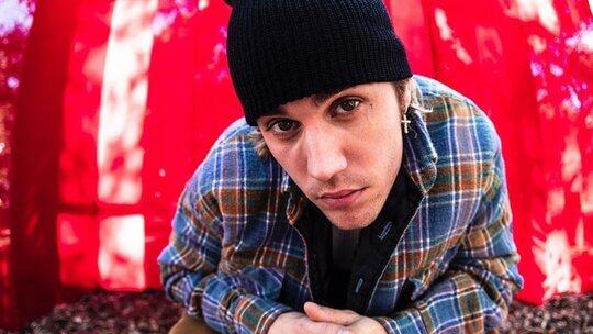 Afraid to say by Justin Bieber free mp3 lyrics music video download