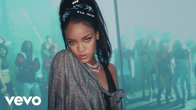 this is what you came for calvin Harris ft Rihanna mp3 lyrics download